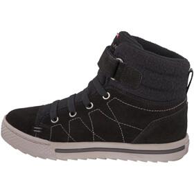 Viking Footwear Eagle IV GTX Zapatillas Niños, black